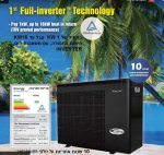 inverter-cover-page
